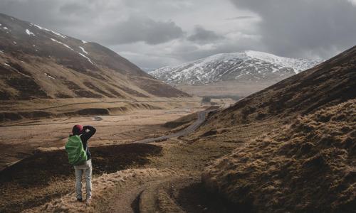 Travel Diaries Travel Imageeee